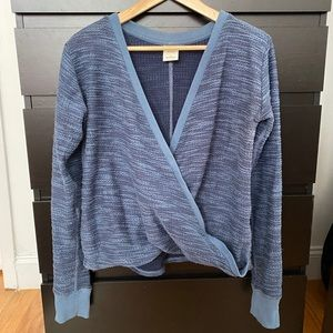 Abercrombie & Fitch Sweater, S